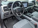 2021 Ford F-150 SuperCrew Cab 4x2, Pickup #MFB08539 - photo 4