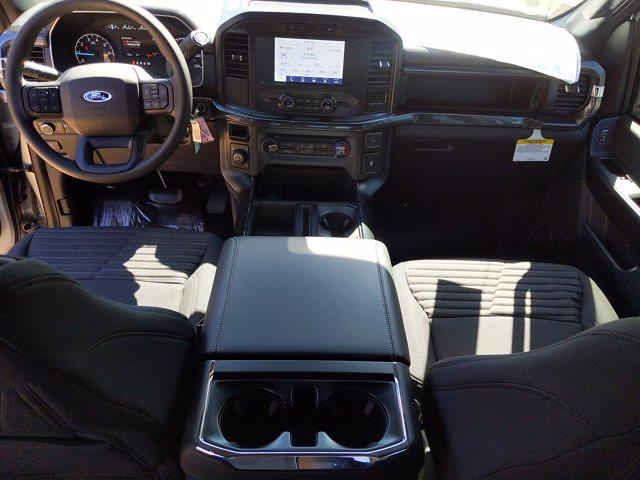 2021 Ford F-150 SuperCrew Cab 4x4, Pickup #MFB12831 - photo 14