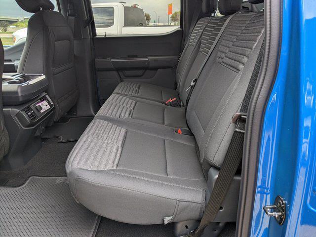 2021 Ford F-150 SuperCrew Cab 4x2, Pickup #MFB26537 - photo 12