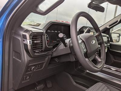 2021 Ford F-150 SuperCrew Cab 4x2, Pickup #MFB26537 - photo 4