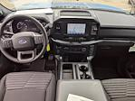 2021 Ford F-150 SuperCrew Cab 4x2, Pickup #MFB26537 - photo 11