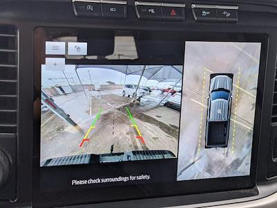 2021 Ford F-150 SuperCrew Cab 4x4, Pickup #MFB30173 - photo 31