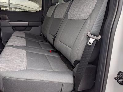 2021 Ford F-150 SuperCrew Cab 4x4, Pickup #MFB30173 - photo 14