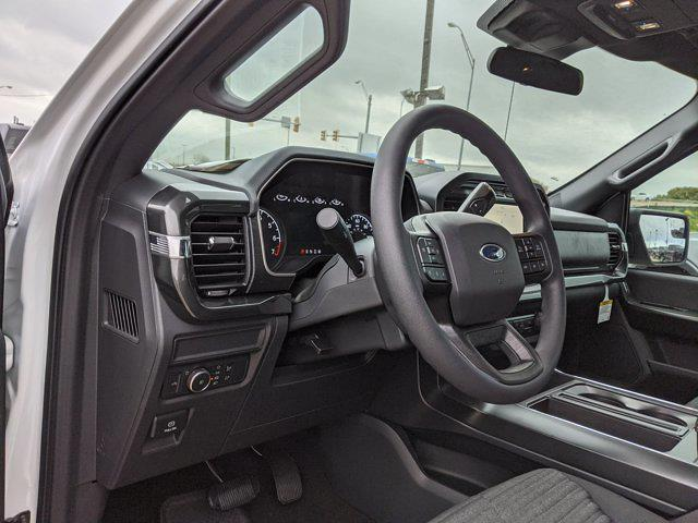 2021 Ford F-150 SuperCrew Cab 4x2, Pickup #MFB41813 - photo 4