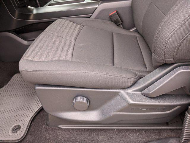 2021 Ford F-150 SuperCrew Cab 4x2, Pickup #MFB41813 - photo 5
