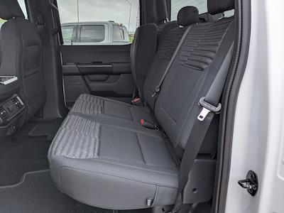2021 Ford F-150 SuperCrew Cab 4x2, Pickup #MFB41813 - photo 12