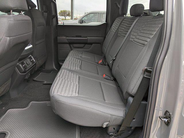 2021 Ford F-150 SuperCrew Cab 4x2, Pickup #MFB41814 - photo 12