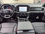 2021 Ford F-150 SuperCrew Cab 4x4, Pickup #MFB41818 - photo 11