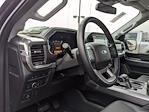 2021 Ford F-150 SuperCrew Cab 4x4, Pickup #MFB41818 - photo 3
