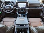 2021 F-150 SuperCrew Cab 4x4,  Pickup #MFB42365 - photo 15