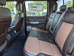 2021 F-150 SuperCrew Cab 4x4,  Pickup #MFB42365 - photo 17