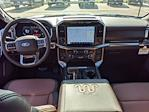 2021 F-150 SuperCrew Cab 4x4,  Pickup #MFB93735 - photo 10