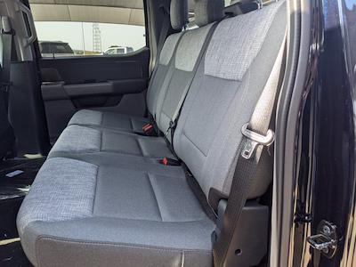 2021 Ford F-150 SuperCrew Cab 4x2, Pickup #MFC03553 - photo 12