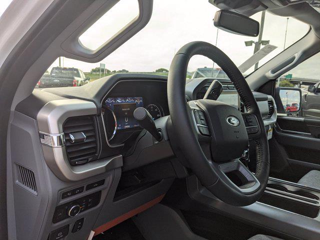 2021 Ford F-150 SuperCrew Cab 4x2, Pickup #MFC03554 - photo 4