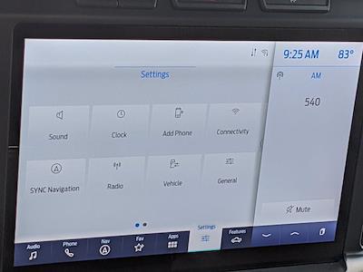 2021 Ford F-150 SuperCrew Cab 4x2, Pickup #MFC03554 - photo 15