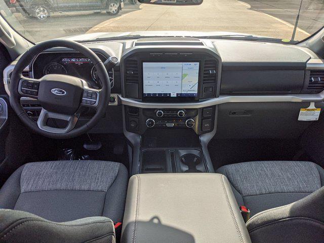 2021 Ford F-150 SuperCrew Cab 4x2, Pickup #MFC03555 - photo 10