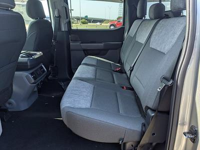 2021 Ford F-150 SuperCrew Cab 4x2, Pickup #MFC03555 - photo 11