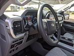 2021 Ford F-150 SuperCrew Cab 4x2, Pickup #MFC03555 - photo 3