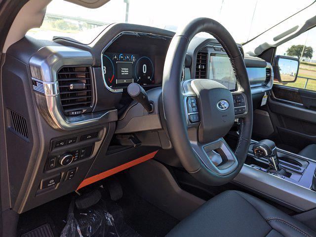2021 Ford F-150 SuperCrew Cab 4x4, Pickup #MFC03559 - photo 1