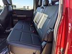 2021 F-150 SuperCrew Cab 4x4,  Pickup #MFC03559 - photo 6