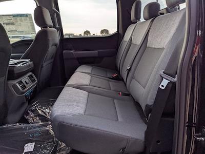2021 F-150 SuperCrew Cab 4x4,  Pickup #MFC27068 - photo 12