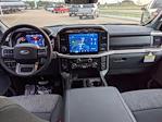 2021 F-150 SuperCrew Cab 4x4,  Pickup #MFC27068 - photo 11