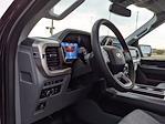 2021 F-150 SuperCrew Cab 4x4,  Pickup #MFC27068 - photo 4