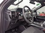 2021 F-150 SuperCrew Cab 4x4,  Pickup #MFC27217 - photo 3