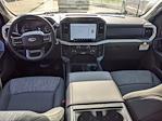 2021 F-150 SuperCrew Cab 4x4,  Pickup #MFC46103 - photo 11