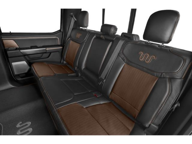 2021 F-150 SuperCrew Cab 4x4,  Pickup #MFC47795 - photo 9
