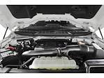 2021 F-150 SuperCrew Cab 4x4,  Pickup #MFC47795 - photo 8