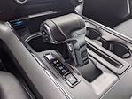 2021 F-150 SuperCrew Cab 4x4,  Pickup #MFC79217 - photo 13