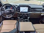 2021 F-150 SuperCrew Cab 4x4,  Pickup #MFC87327 - photo 11