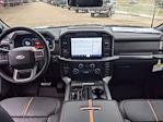 2021 F-150 SuperCrew Cab 4x4,  Pickup #MFD00297 - photo 11