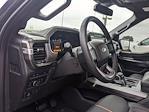 2021 F-150 SuperCrew Cab 4x4,  Pickup #MFD00297 - photo 3
