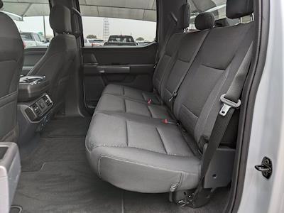 2021 Ford F-150 SuperCrew Cab 4x4, Pickup #MKD04592 - photo 12
