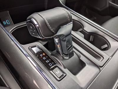 2021 Ford F-150 SuperCrew Cab 4x4, Pickup #MKD04592 - photo 13