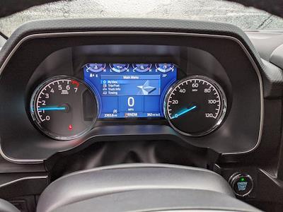 2021 Ford F-150 SuperCrew Cab 4x4, Pickup #MKD04592 - photo 15
