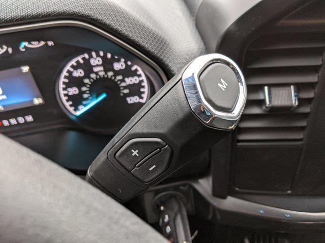 2021 Ford F-150 SuperCrew Cab 4x2, Pickup #MKD15317 - photo 14