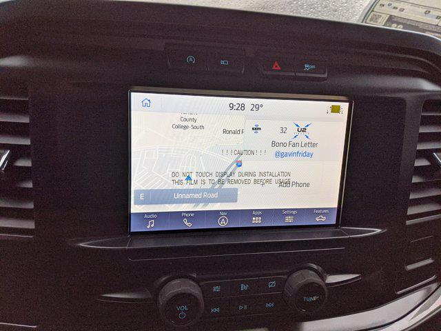 2021 Ford F-150 SuperCrew Cab 4x2, Pickup #MKD15317 - photo 15