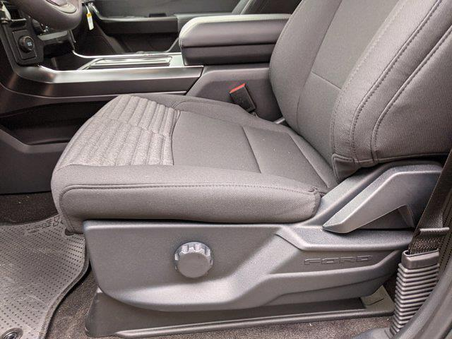 2021 Ford F-150 SuperCrew Cab 4x2, Pickup #MKD15317 - photo 5