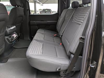 2021 Ford F-150 SuperCrew Cab 4x2, Pickup #MKD15317 - photo 12