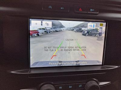 2021 Ford F-150 SuperCrew Cab 4x2, Pickup #MKD15317 - photo 16