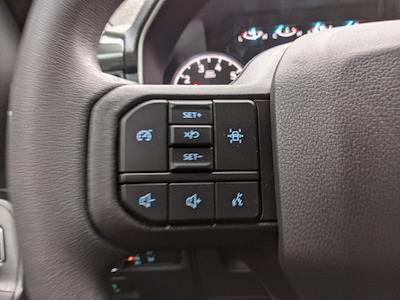 2021 Ford F-150 SuperCrew Cab 4x2, Pickup #MKD15317 - photo 17