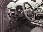 2021 Ford F-150 SuperCrew Cab 4x2, Pickup #MKD15317 - photo 4
