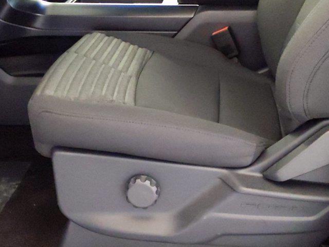 2021 Ford F-150 SuperCrew Cab 4x2, Pickup #MKD21487 - photo 5