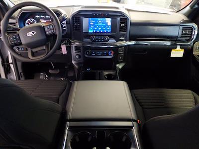 2021 Ford F-150 SuperCrew Cab 4x2, Pickup #MKD21487 - photo 13