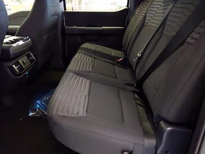 2021 Ford F-150 SuperCrew Cab 4x2, Pickup #MKD21487 - photo 14