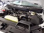 2021 Ford F-150 SuperCrew Cab 4x2, Pickup #MKD21487 - photo 15