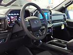 2021 Ford F-150 SuperCrew Cab 4x2, Pickup #MKD21487 - photo 4